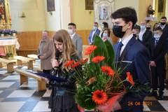Ks.-Tadeusz-Dąbrowski-DSC_0047