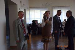 tadeusz-Dąbrowski-DSC_0847