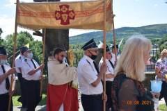 Ks.Tadeusz-Dąbrowski-DSC_0392