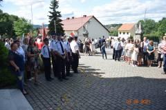 TadeuszDąbrowski-DSC_0401