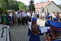 TadeuszDąbrowski-DSC_0410